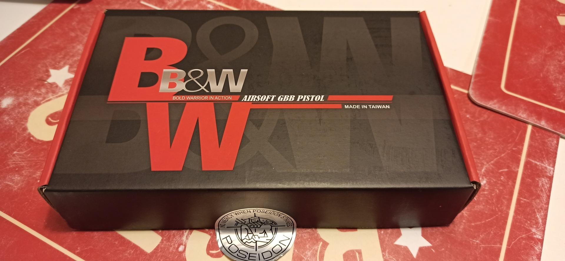 B&W POSEIDON スライド変更3 箱.jpg