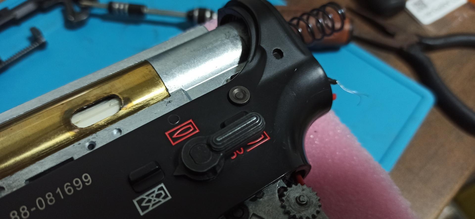 HK416_次世代軽量化Ⅱ_18_固定ピン.jpg