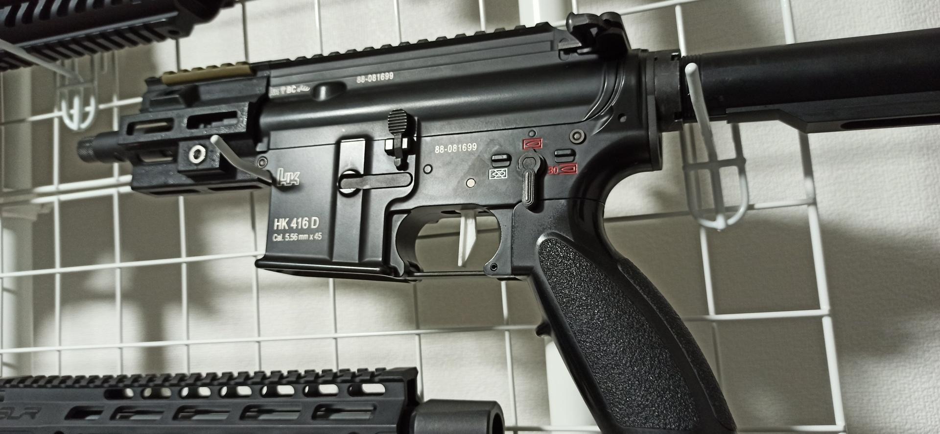 HK416_次世代軽量化Ⅱ_54_完成.jpg