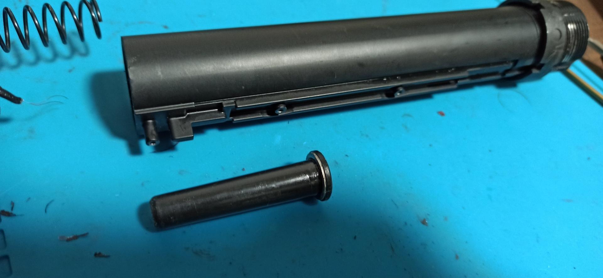 HK416_次世代軽量化Ⅱ_9_スプリングガイド.jpg