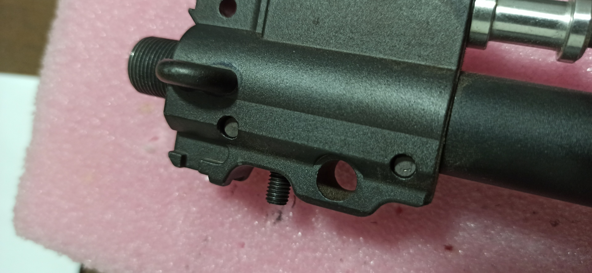 HK416_次世代軽量化_11_ピン.jpg