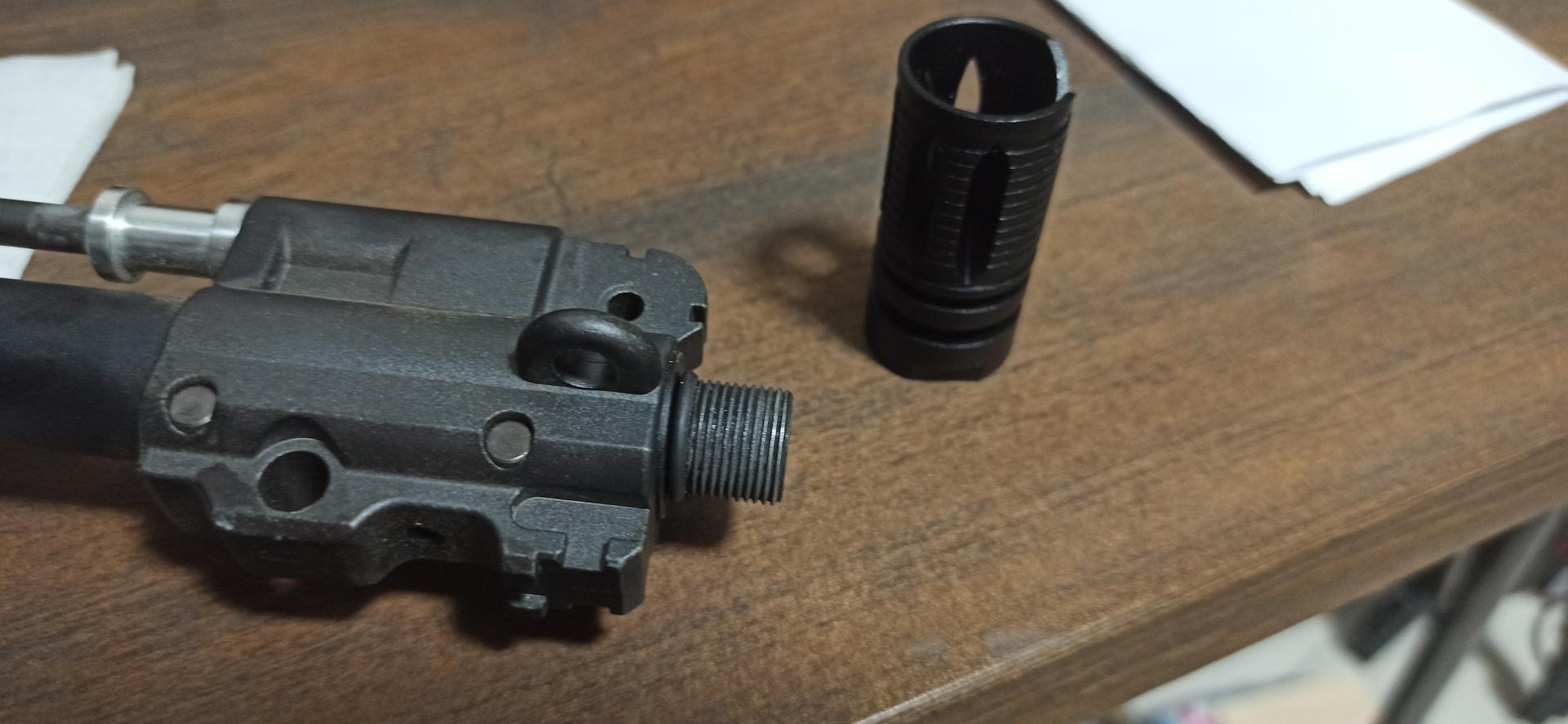 HK416_次世代軽量化_9_ガスブロック.jpg