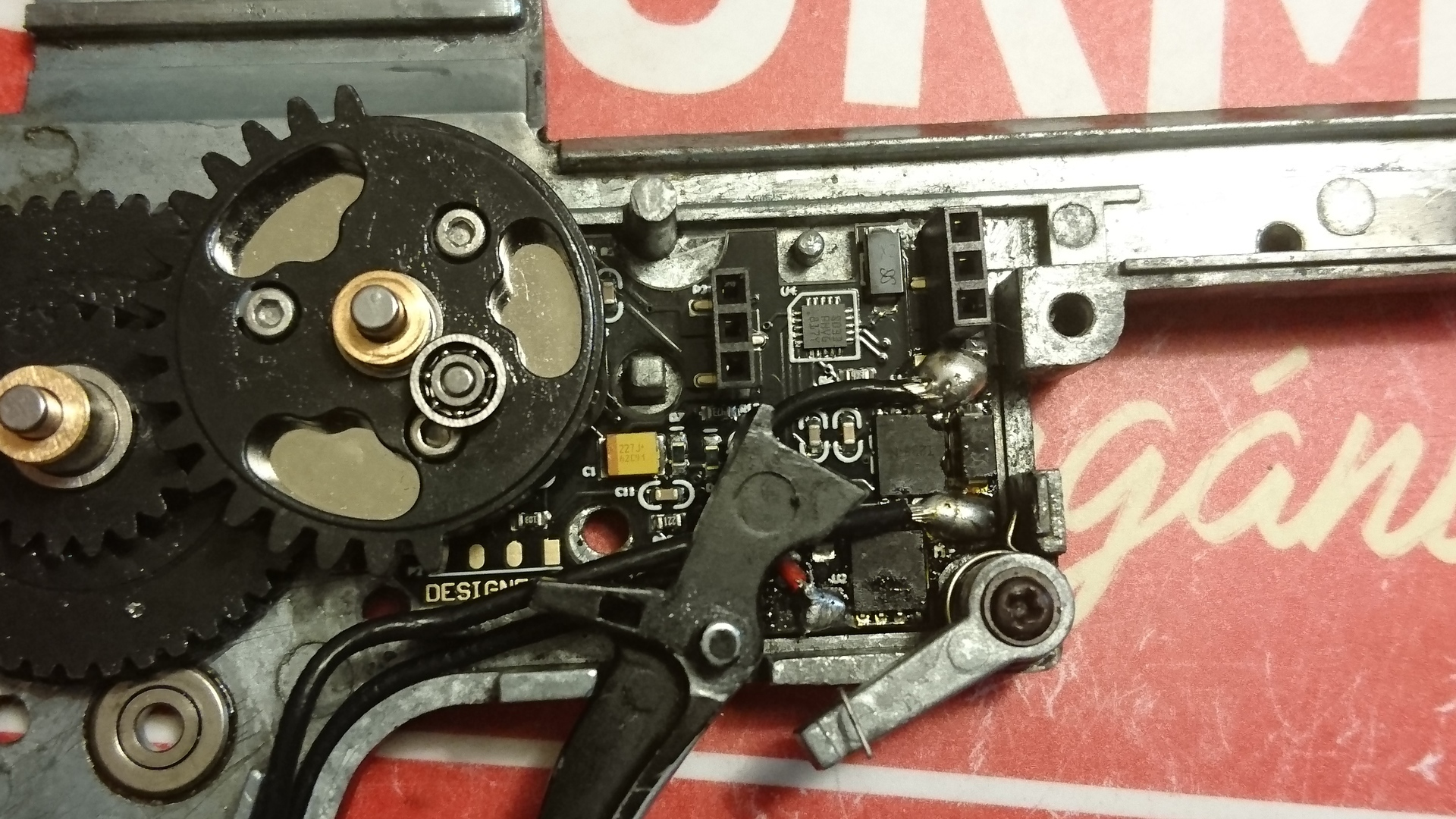 T238 DTU054 センサー出し確認.jpg